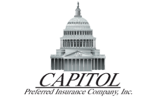 Capitol_Logo_336x206_Transparent