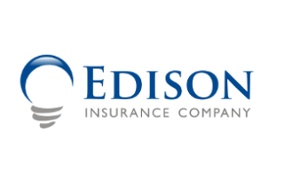 EDISON-Logo_336x206_Transparent