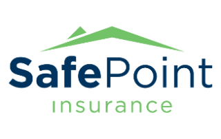 SafePoint_Logo_336x206_Transparent