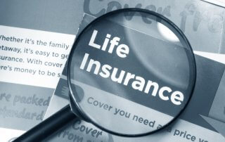 Magnify Life Insurance