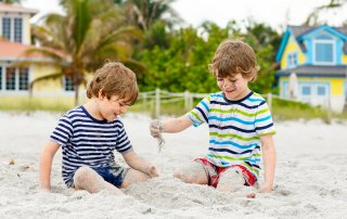 homeowners insurance in port st lucie